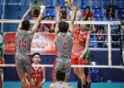 NCAA 92 Men's Volleyball: SBC vs LPU - Nov 28-thumbnail4