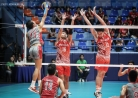 NCAA 92 Men's Volleyball: SBC vs LPU - Nov 28-thumbnail5