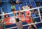 NCAA 92 Men's Volleyball: SBC vs LPU - Nov 28-thumbnail6