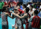 NCAA 92 Men's Volleyball: SBC vs LPU - Nov 28-thumbnail9
