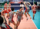 NCAA 92 Men's Volleyball: SBC vs LPU - Nov 28-thumbnail10