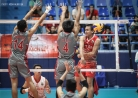 NCAA 92 Men's Volleyball: SBC vs LPU - Nov 28-thumbnail11