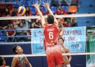 NCAA 92 Men's Volleyball: SBC vs LPU - Nov 28-thumbnail12