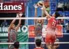 NCAA 92 Men's Volleyball: SBC vs LPU - Nov 28-thumbnail13