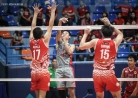 NCAA 92 Men's Volleyball: SBC vs LPU - Nov 28-thumbnail14