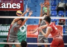 NCAA 92 Men's Volleyball: SBC vs LPU - Nov 28-thumbnail15
