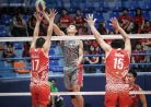 NCAA 92 Men's Volleyball: SBC vs LPU - Nov 28-thumbnail16