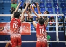 NCAA 92 Men's Volleyball: SBC vs LPU - Nov 28-thumbnail18