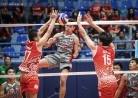 NCAA 92 Men's Volleyball: SBC vs LPU - Nov 28-thumbnail20