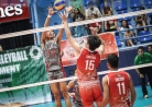 NCAA 92 Men's Volleyball: SBC vs LPU - Nov 28-thumbnail22