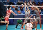 NCAA 92 Men's Volleyball: SBC vs LPU - Nov 28-thumbnail23