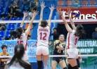 NCAA 92 Women's Volleyball: JRU defeats EAC,  25-14, 25-16, 26-24-thumbnail0