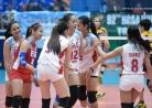 NCAA 92 Women's Volleyball: JRU defeats EAC,  25-14, 25-16, 26-24-thumbnail1