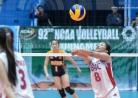 NCAA 92 Women's Volleyball: JRU defeats EAC,  25-14, 25-16, 26-24-thumbnail2