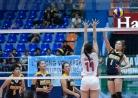NCAA 92 Women's Volleyball: JRU defeats EAC,  25-14, 25-16, 26-24-thumbnail4