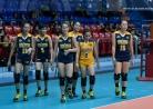 NCAA 92 Women's Volleyball: JRU defeats EAC,  25-14, 25-16, 26-24-thumbnail7