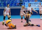 NCAA 92 Women's Volleyball: JRU defeats EAC,  25-14, 25-16, 26-24-thumbnail8