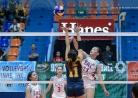 NCAA 92 Women's Volleyball: JRU defeats EAC,  25-14, 25-16, 26-24-thumbnail9