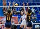 NCAA 92 Women's Volleyball: JRU defeats EAC,  25-14, 25-16, 26-24-thumbnail10