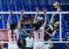 NCAA 92 Women's Volleyball: JRU defeats EAC,  25-14, 25-16, 26-24-thumbnail11