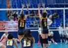 NCAA 92 Women's Volleyball: JRU defeats EAC,  25-14, 25-16, 26-24-thumbnail12