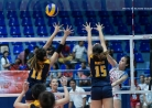 NCAA 92 Women's Volleyball: JRU defeats EAC,  25-14, 25-16, 26-24-thumbnail14