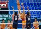 NCAA 92 Men's Volleyball: San Sebastian defeats Letran, 16-25, 25-19, 25-17, 16-25, 15-13 -thumbnail10