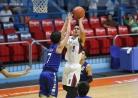 UAAP 79 Jrs. Basketball: ADMU defeats UPIS, 79-55-thumbnail1