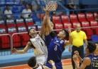 UAAP 79 Jrs. Basketball: ADMU defeats UPIS, 79-55-thumbnail2