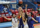 UAAP 79 Jrs. Basketball: ADMU defeats UPIS, 79-55-thumbnail3