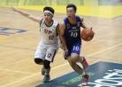 UAAP 79 Jrs. Basketball: ADMU defeats UPIS, 79-55-thumbnail4