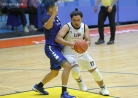 UAAP 79 Jrs. Basketball: ADMU defeats UPIS, 79-55-thumbnail5