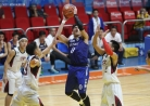 UAAP 79 Jrs. Basketball: ADMU defeats UPIS, 79-55-thumbnail6