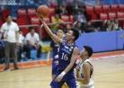 UAAP 79 Jrs. Basketball: ADMU defeats UPIS, 79-55-thumbnail7