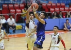 UAAP 79 Jrs. Basketball: ADMU defeats UPIS, 79-55-thumbnail8