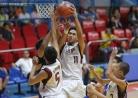 UAAP 79 Jrs. Basketball: ADMU defeats UPIS, 79-55-thumbnail9