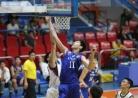 UAAP 79 Jrs. Basketball: ADMU defeats UPIS, 79-55-thumbnail10