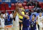 UAAP 79 Jrs. Basketball: ADMU defeats UPIS, 79-55-thumbnail11