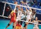 NCAA 92 Women's Volleyball: UPHSD defeats Mapua, 25-15, 25-7, 25-19-thumbnail0