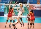 NCAA 92 Women's Volleyball: UPHSD defeats Mapua, 25-15, 25-7, 25-19-thumbnail3
