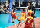 NCAA 92 Women's Volleyball: UPHSD defeats Mapua, 25-15, 25-7, 25-19-thumbnail4