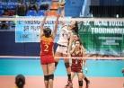 NCAA 92 Women's Volleyball: UPHSD defeats Mapua, 25-15, 25-7, 25-19-thumbnail9