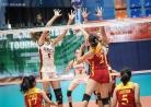 NCAA 92 Women's Volleyball: UPHSD defeats Mapua, 25-15, 25-7, 25-19-thumbnail10