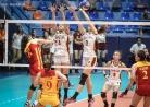 NCAA 92 Women's Volleyball: UPHSD defeats Mapua, 25-15, 25-7, 25-19-thumbnail11