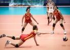 NCAA 92 Women's Volleyball: UPHSD defeats Mapua, 25-15, 25-7, 25-19-thumbnail12