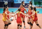 NCAA 92 Women's Volleyball: UPHSD defeats Mapua, 25-15, 25-7, 25-19-thumbnail14
