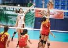 NCAA 92 Women's Volleyball: UPHSD defeats Mapua, 25-15, 25-7, 25-19-thumbnail15