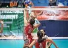 NCAA 92 Women's Volleyball: LPU defeats Benilde 25-22, 24-26, 25-18, 20-25, 15-10-thumbnail2