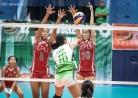 NCAA 92 Women's Volleyball: LPU defeats Benilde 25-22, 24-26, 25-18, 20-25, 15-10-thumbnail11