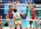 NCAA 92 Women's Volleyball: LPU defeats Benilde 25-22, 24-26, 25-18, 20-25, 15-10-thumbnail23